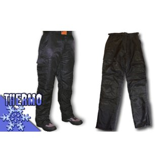 Thermohose