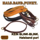 Tolles Halsband